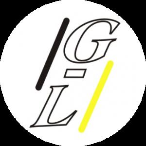 glogisticblanco